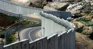Israeli Apartheid in Palestine (12 photos)