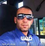 Hassan Yousef Rammouni