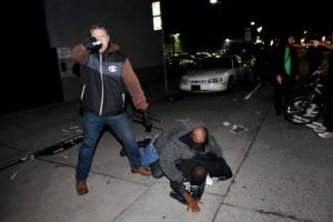PICTURES OF POLICE IN BERKLEY
