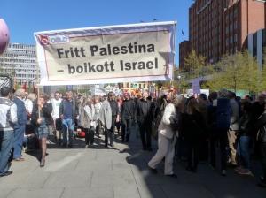 Fritt-Palestina-Boikott-Israel_2012