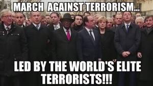 leaders of terror