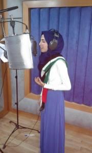 Enas Mohmad