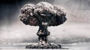 a-bomb01