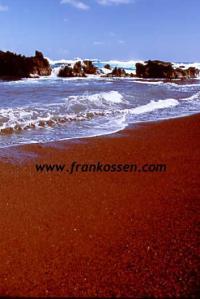 Red_Sand_Beach_-_Maui
